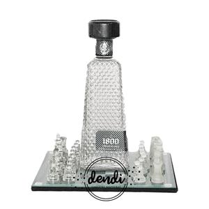 juegodemesa-ajedrez-regalosexclusivos-arconesvip