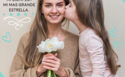 regalos,mama,regalospersoanlizados,regalos a domicilio, detalles mama, obsequios originales, regalos a domicilio para mama, regalos 10 de mayo