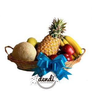 regaloconfrutas-frutasencanasta-canastadefrutas-canastasyarcones