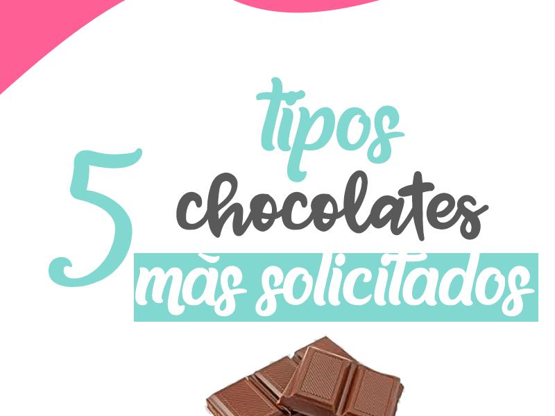 canastasconchocolate-regalos-chocolates-regalosyarcones