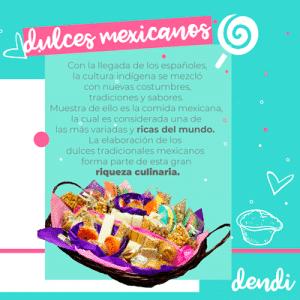 dulcestipicosmexicanos-arconescondulces-dulcestipicos-arconesyregalosdendi-dulcesparaempresas