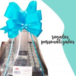 regalosempresariales-regalosparacorporativos-regalosyarcones