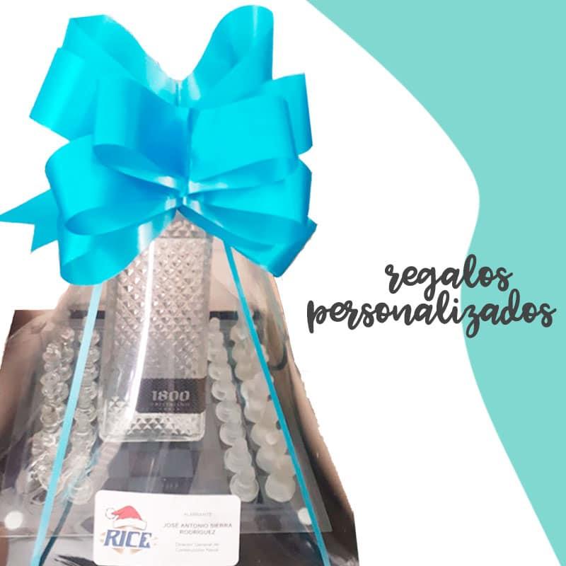 regalospersonalizados-regalosempresariales-regaloscorporativos-regalosparaempresas